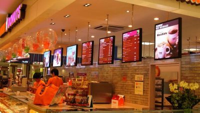 How-LED-Light-Panels-Can-Add-Ambiance-and-Mood-to-Restaurant-Atmosphere
