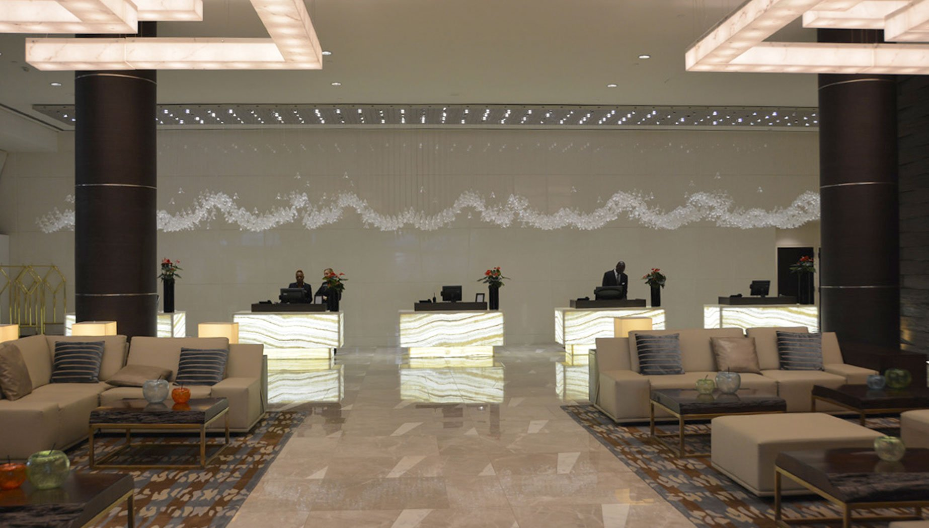 LED-Light-Panels-Can-Bring-a-Sophisticated-Look-to-your-Office
