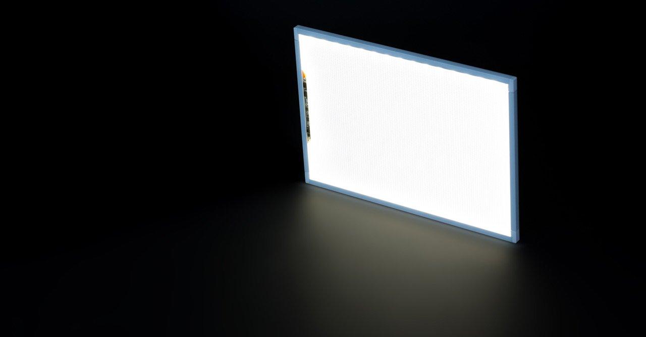 LightBoard_DynamicWhiteProduct_3