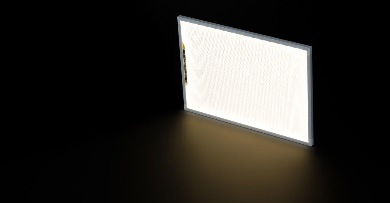LightBoard_DynamicWhiteProduct_5