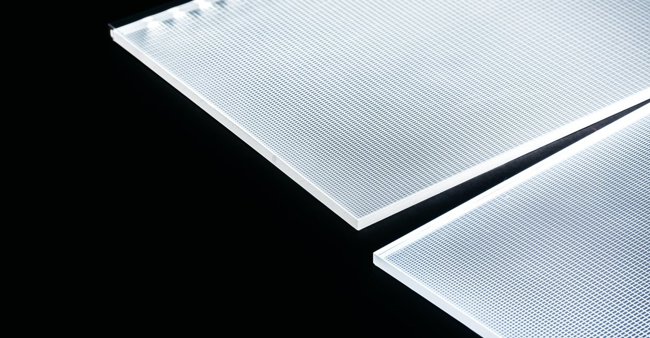 LightBoard_Product_10