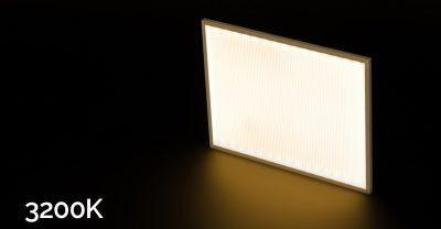 LightBoard_Product_11