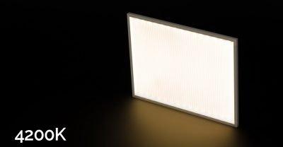 LightBoard_Product_12