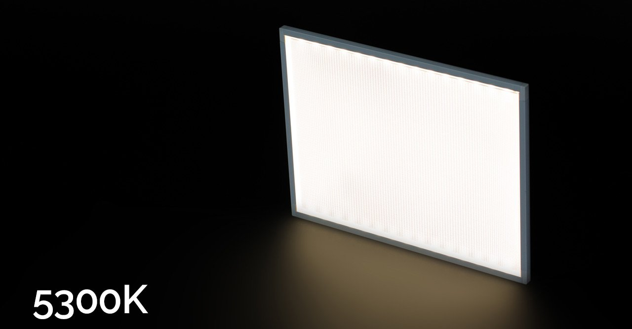LightBoard_Product_13