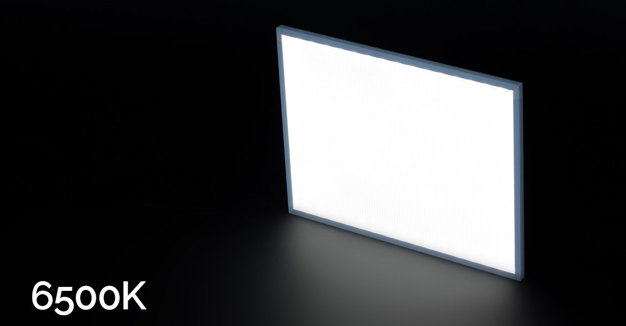 LightBoard_Product_14