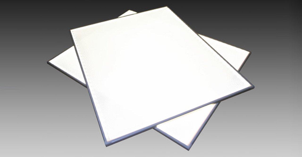 LightBoard_Product_2