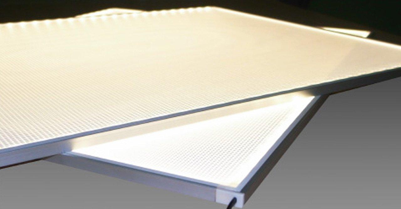 LightBoard_Product_3