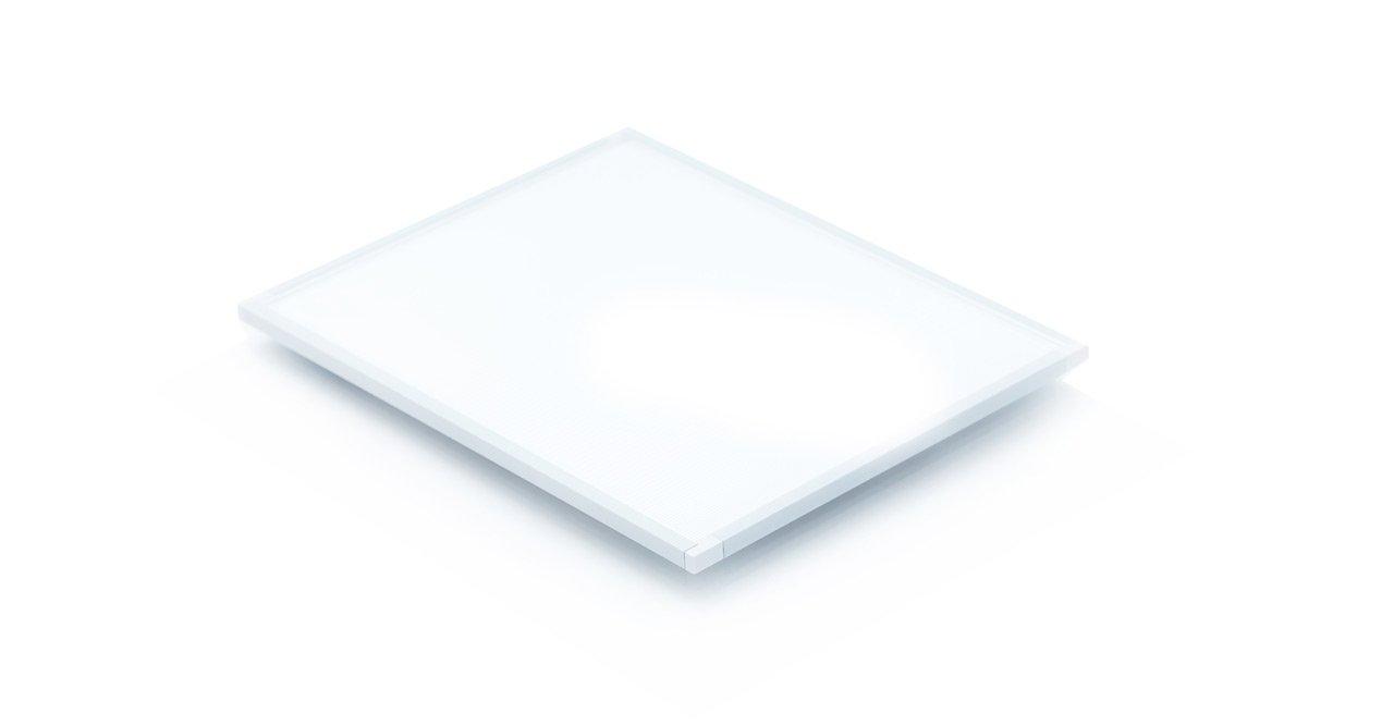 LightBoard_Product_4