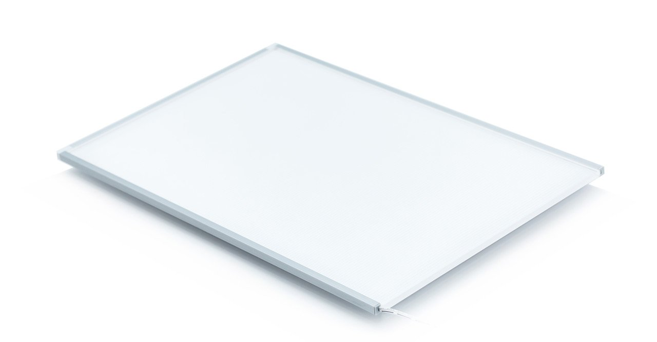 LightBoard_Product_5