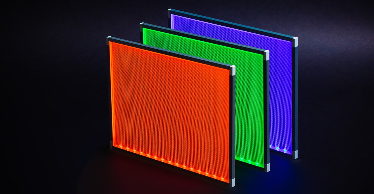 LightBoard_RGB_Product_1