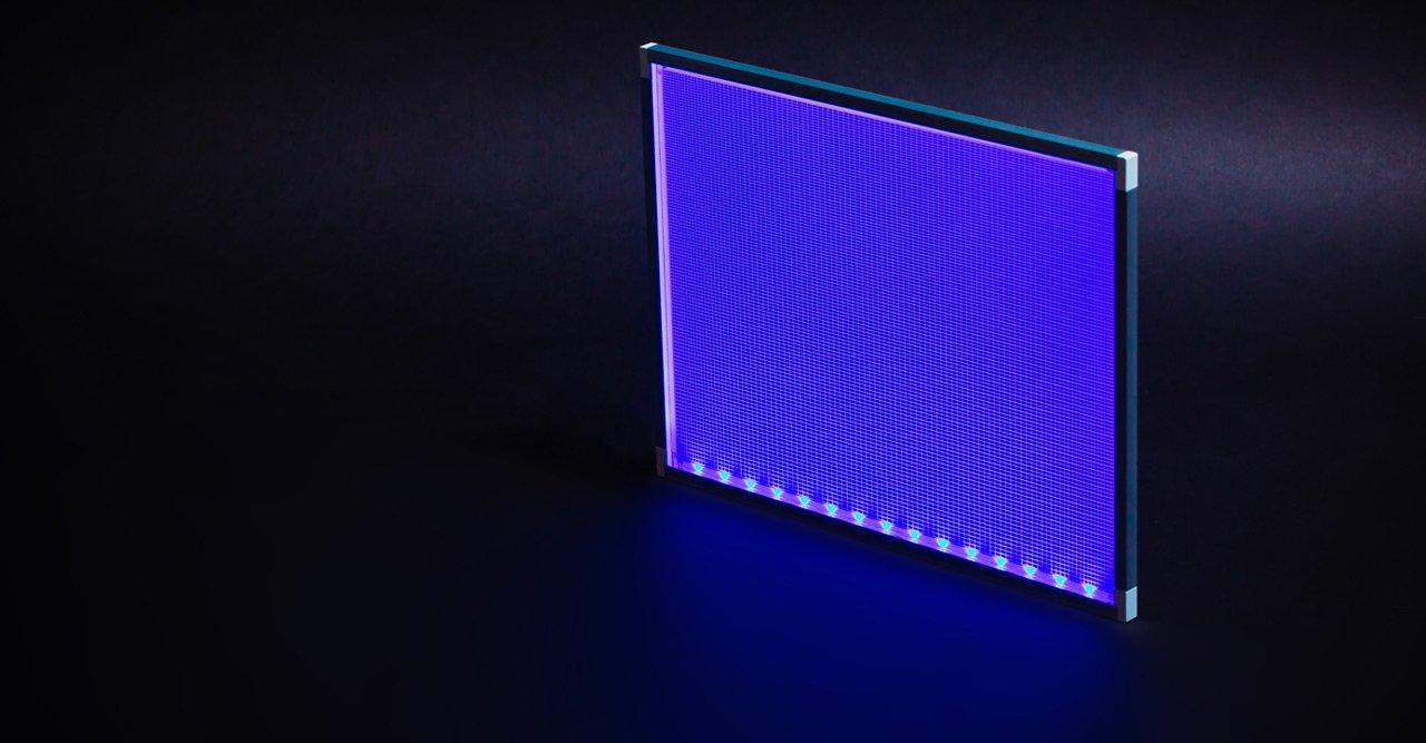 LightBoard_RGB_Product_10