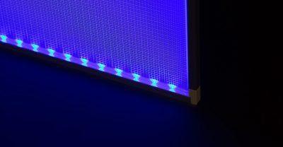LightBoard_RGB_Product_5