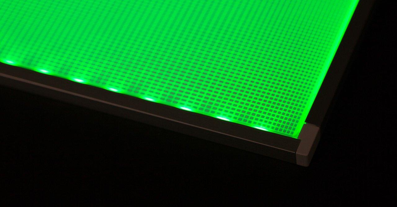 LightBoard_RGB_Product_6