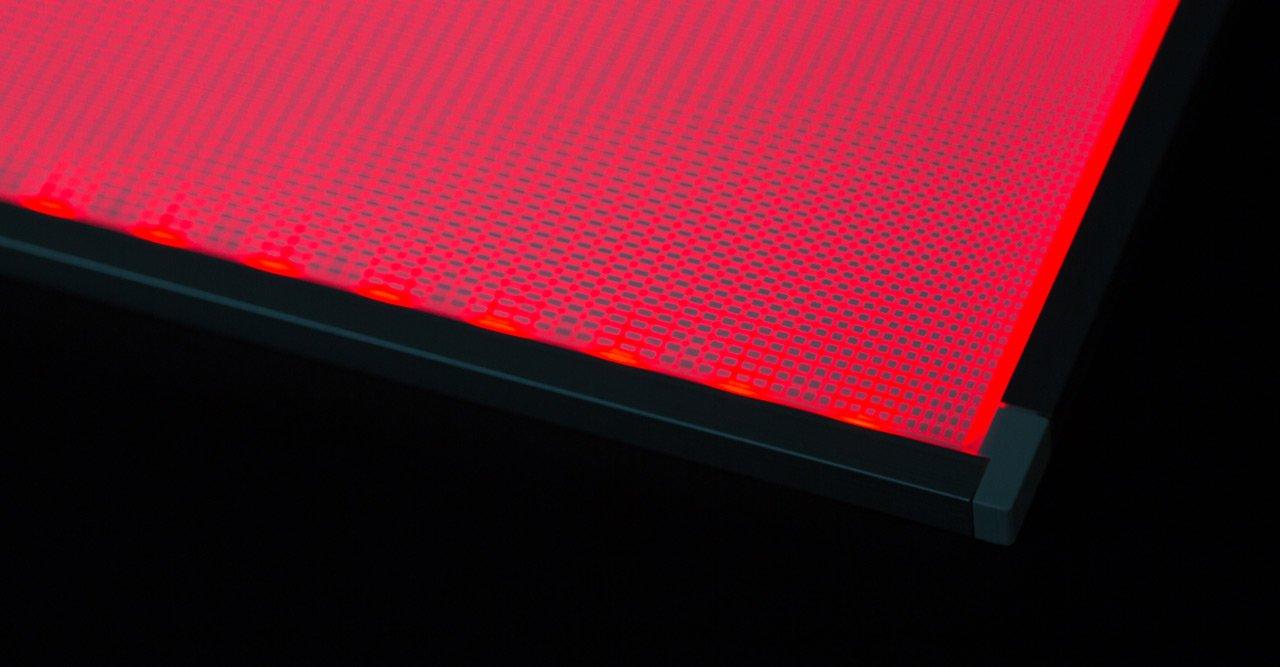 LightBoard_RGB_Product_7