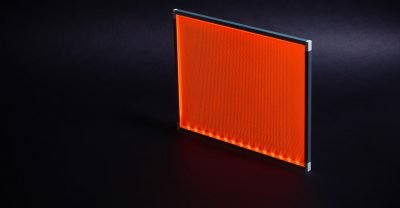 LightBoard_RGB_Product_8