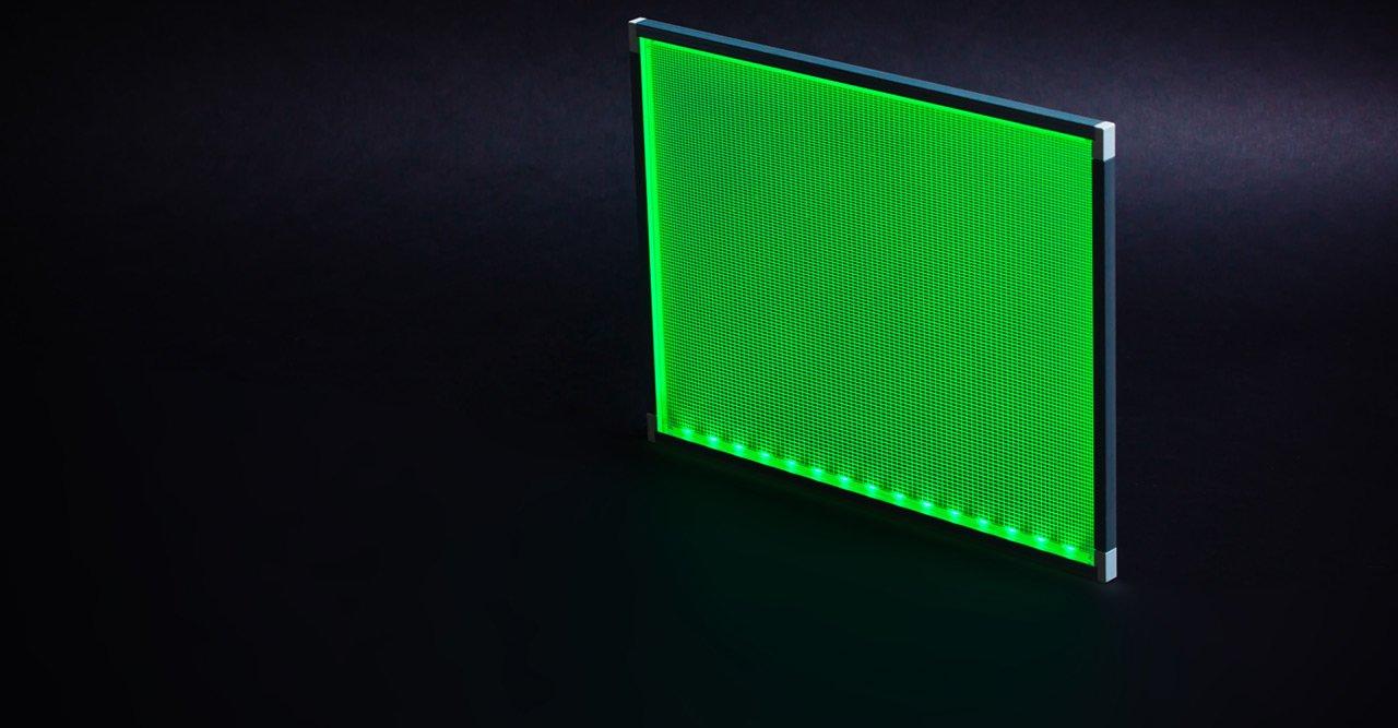 LightBoard_RGB_Product_9