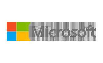 Microsoft-logo-GLLS