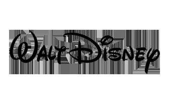 Walt-Disney-logo-GLLS