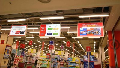 Why-You-Should-Use-LED-Light-Panels-to-Enhance-Your-Promotions